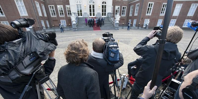 invulling kabinet Rutte III - De Verkiezingswijzer - Onafhankelijke informatie over de Tweedekamer Verkiezingen op 17 maart 2021