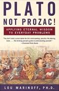 Plato not Prozac. Filosofische praktijk