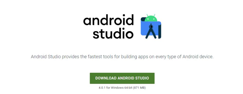 Aprender Android Studio: Instalación