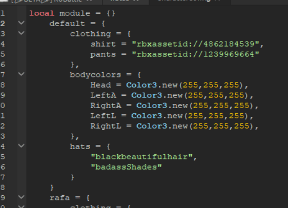 What Could Be Causing This Lag Scripting Support Roblox Developer Forum Vofevgspd8cknm