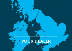 Your Dealermdpi