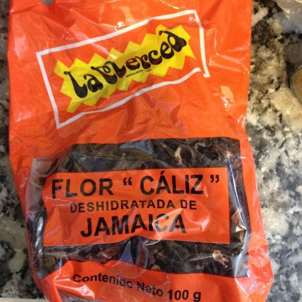 jamaica-hibiscus