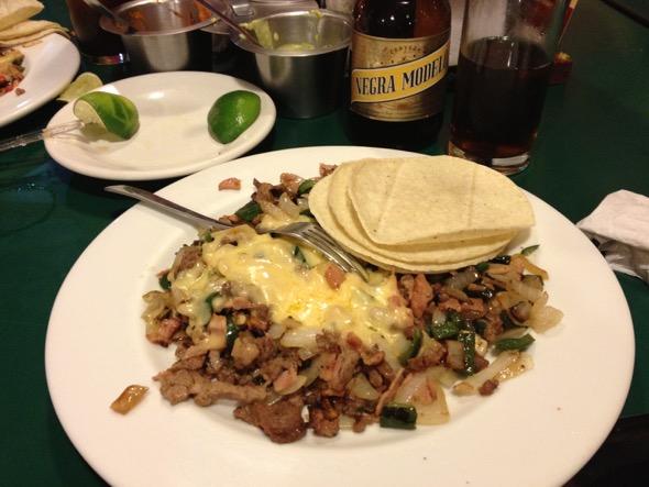 tacos-asada-chiringuito