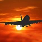 Vuelos baratos usando el mejor buscador de viajes