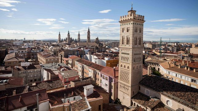 Torre-Magdalena-Foto-Juan-Manzanara_EDIIMA20150616_1071_4