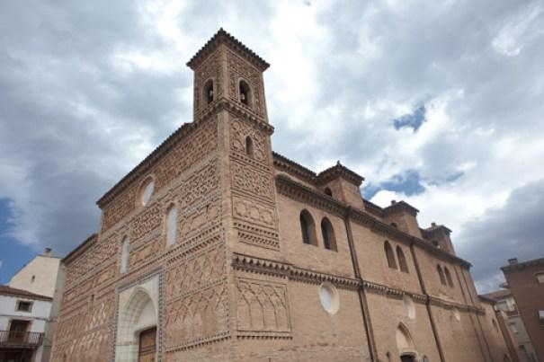 Archivo compartido creado por tintaura s.l. para Diputación de Zaragoza