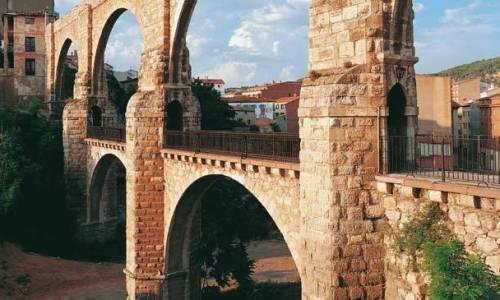 acueducto_arcos_teruel_t4400506.jpg_1306973099