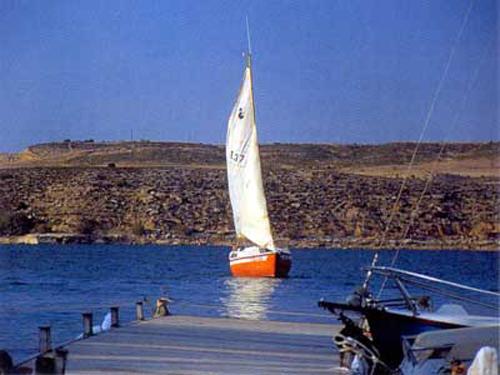 mar aragon 03
