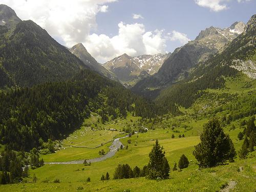 valle-de-estos1