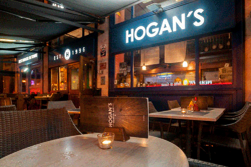 irish-pub-live-music-burguer-bar-sports-bar-palma-de-mallorca-hogans-pub-terrace