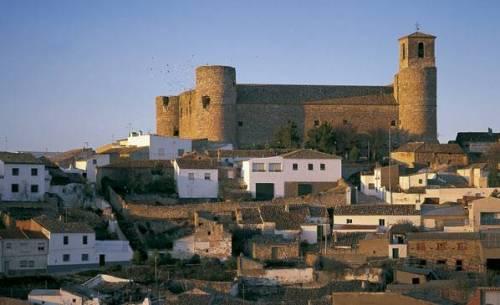 castillo_garcimunoz_t1600154.jpg_1306973099