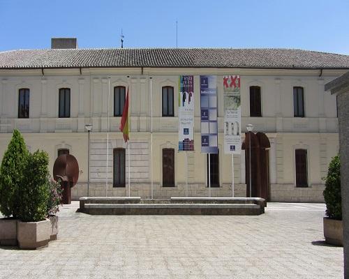 museo-creal1