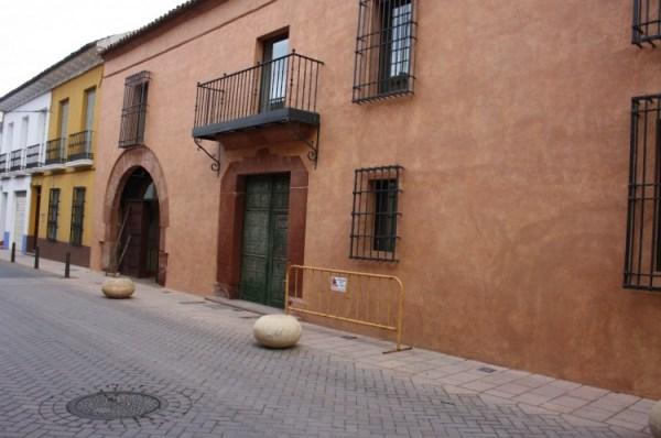 museo-hidalgo-02