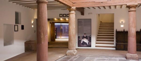 museo-hidalgo