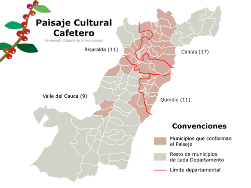 Paisaje-Cafetero-Colombiano