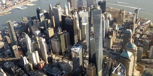 observatorio-one-world-trade-center-720x340
