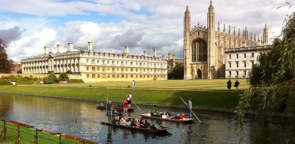 cambridge-02