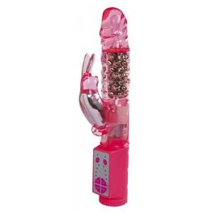 Bunny Vibrators