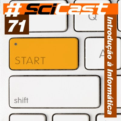 SciCast_MP3Cover (1)