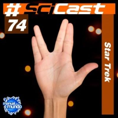 SciCast_MP3Cover