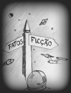 fatos & ficção