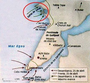 mapa-de-la-zona-de-operaciones-de-gallc3adpoli