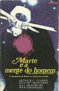 MARTE_E_A_MENTE_DO_HOMEM_1385926135B