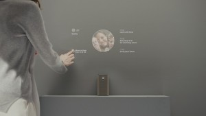 Xperia-Projector-PIU-78b7030662fdc5bb66a4f6a5efa48b57-605x340 Sony