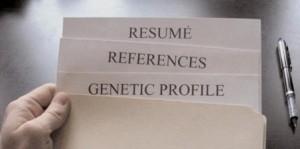 genetic_discrimination