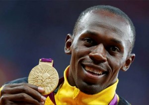 http://www.independent.ie/sport/other-sports/olympics/other-news/usain-bolt-halts-interview-in-deference-to-anthem-26884315.html