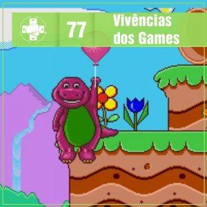 vivencia_dos_games_itunes