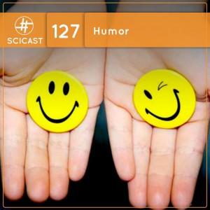 Scicast - modelo capa itunes v2