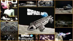 Bases Lunares
