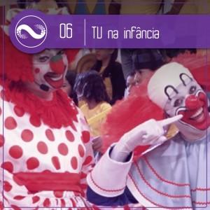 micangas06_TVnaInfancia_iTunes