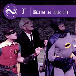 micangas07_BatmanVSsuperman_iTunes