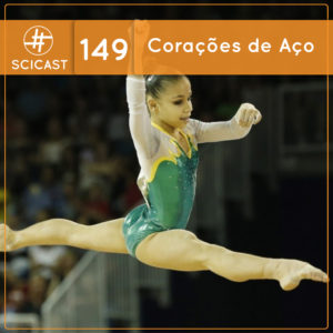 Capa149
