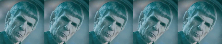 5-of-5-spock