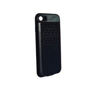 Funda con batería (2500mAh) iPhone 8/7