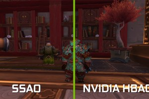 world-of-warcraft-warlords-of-draenor-ambient-occlusion-comparison-2-nvidia-hbao-plus-vs-ssao-640px