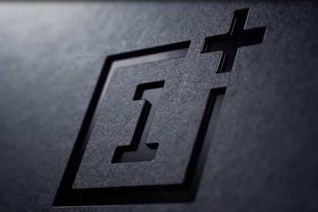 OnePlus 5 с двойной камерой и 8 ГБ оперативной памяти анонсирован официально
