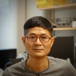 Final - Bruce Shin