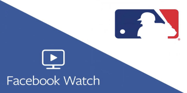watch live sports online free on facebook watch