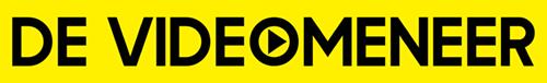 De Videomeneer
