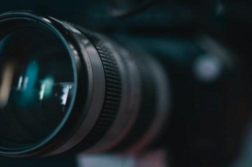 bedrijfsvideo kosten