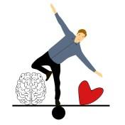 intelligence emotion