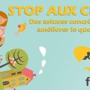 Atelier Filliozat Stop aux crises