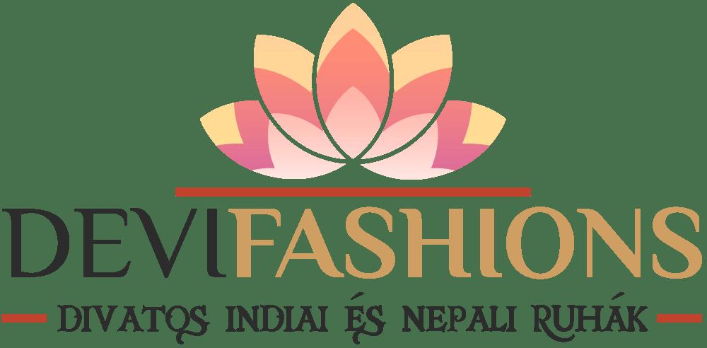 Devifashions logo