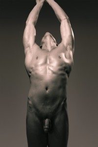 Nude_male_torso_2