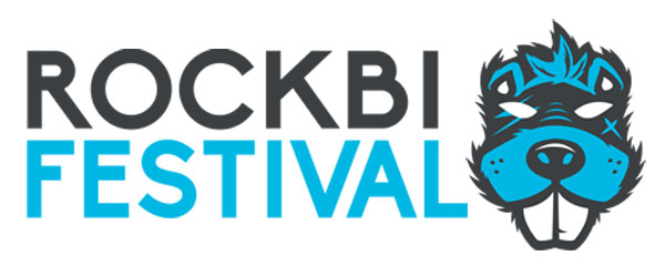 Rockbi Festival Geesthacht