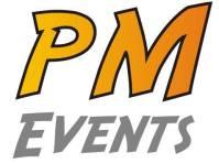 Unser Partner PM Events